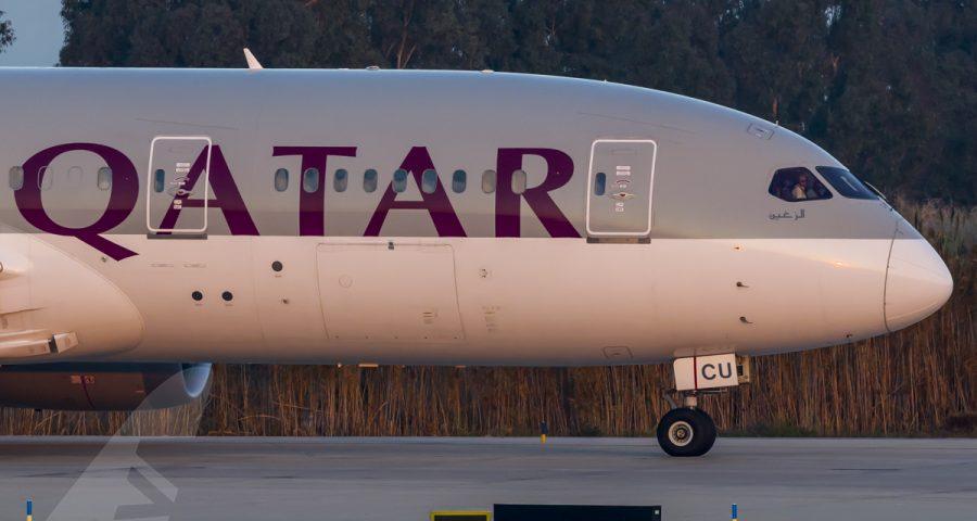 Qatar presenta su segundo destino a Kenia