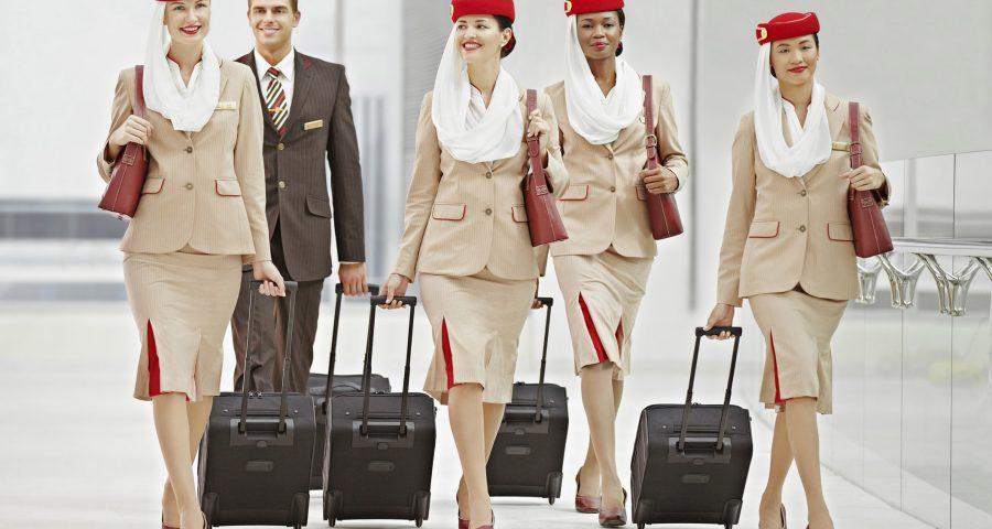 Emirates vuelve en agosto a España para buscar TCP