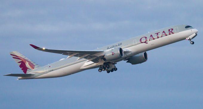 ¿Salida inminente de Qatar Airways de OneWorld?