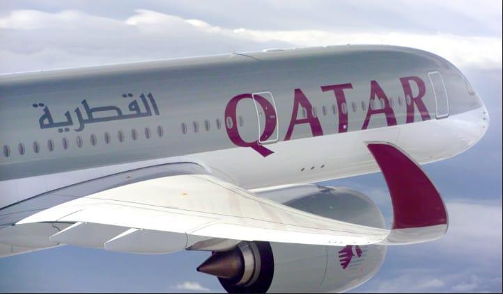 Qatar Airways y la UE firman acuerdo sin precedentes