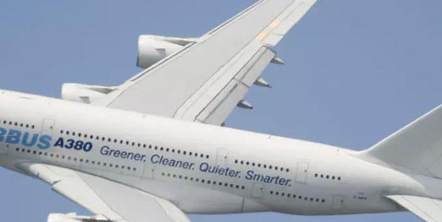 Airbus A380: de maravilla tecnológica a fracaso comercial