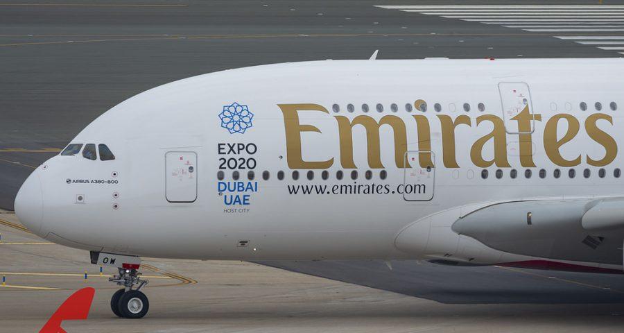 Las consecuencias de la NO fabricación del A380