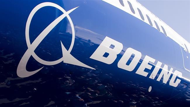 Carta del CEO de Boeing, a las aerolíneas, los pasajeros y la comunidad de aviación