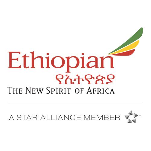 Ethiopian Airlines desmiente la información errónea publicada en el New York Times